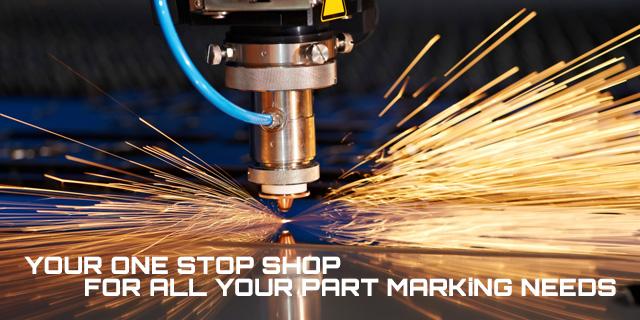 Laser Engraving and Marking:Ctlaserengraving